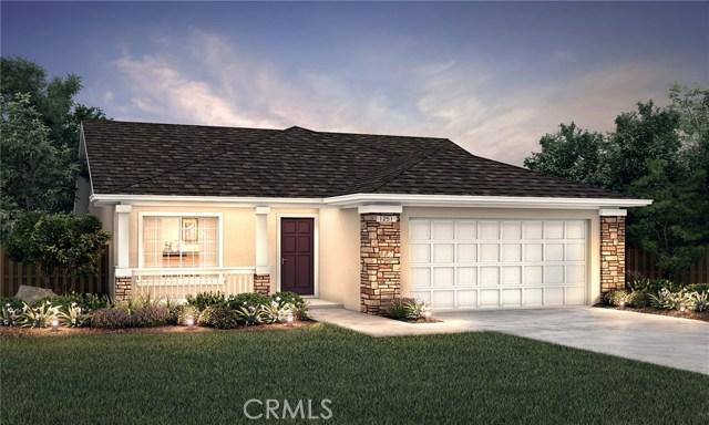621 Lim Street, Merced, CA 95341