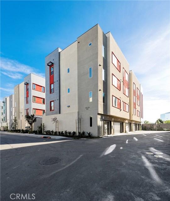 124 Tribeca, Irvine, CA 92612