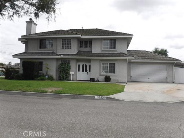 9922 Cheddar Street, Downey, CA 90242