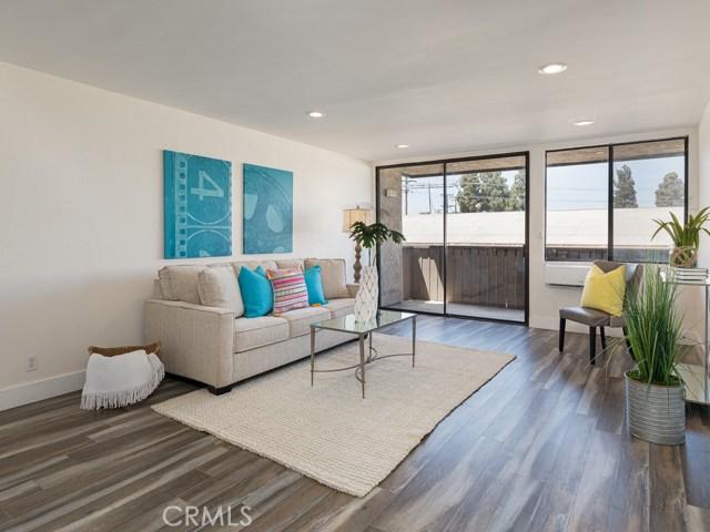 4170 Elm Avenue 203, Long Beach, CA 90807