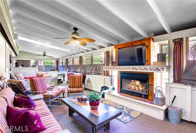 18724 North Shore Dr, Hidden Valley Lake, CA 95467 Photo 11