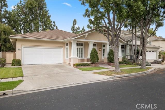 10 Oakhurst Rd, Irvine, CA 92620 Photo