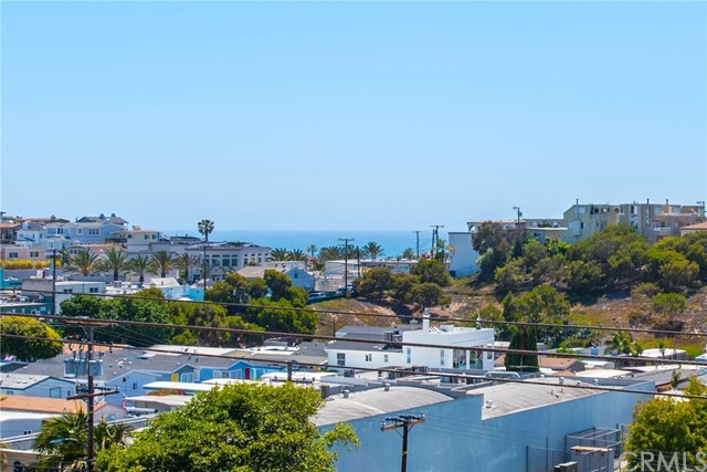 1600 Ardmore Avenue 301, Hermosa Beach, CA 90254