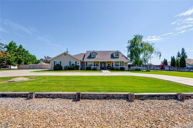 6211 Yorkshire Drive, Atwater, CA 95301