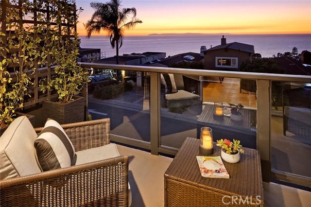 地址: 920 Quivera Street, Laguna Beach, CA 92651