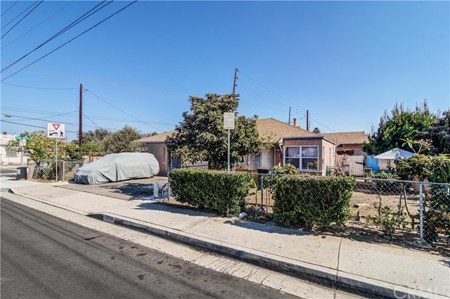 11868 Hewes Street, Orange, CA 92869