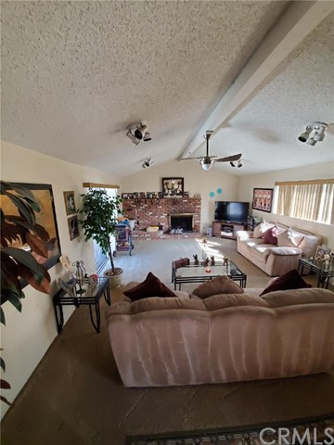 9341 Vernon Av, Montclair, CA 91763 Photo 2