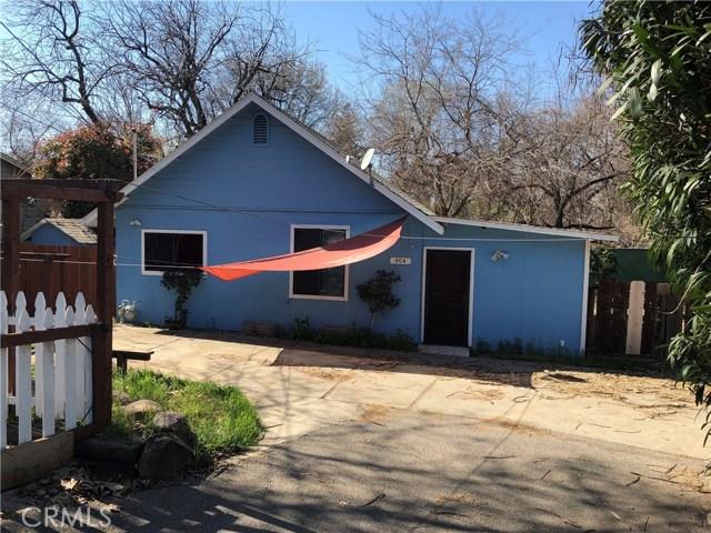 904 Dayton Road, Chico, CA 95928