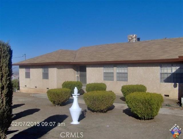 36308 32nd Street E, Palmdale, CA 93550