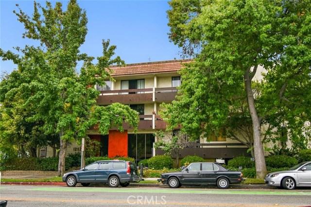 1252 11th Street 105, Santa Monica, CA 90401