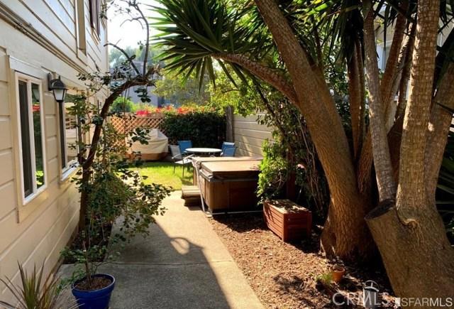 150 Kingston St, San Francisco, CA 94110 Photo