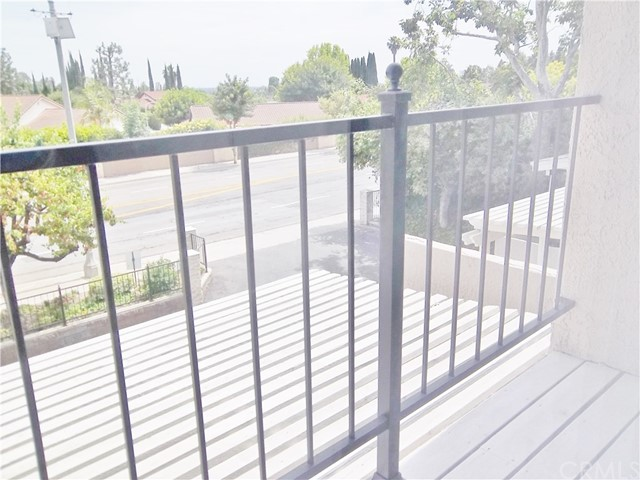 Image 14 of 1257 Rosecrans Ave #52A, Fullerton, CA 92833