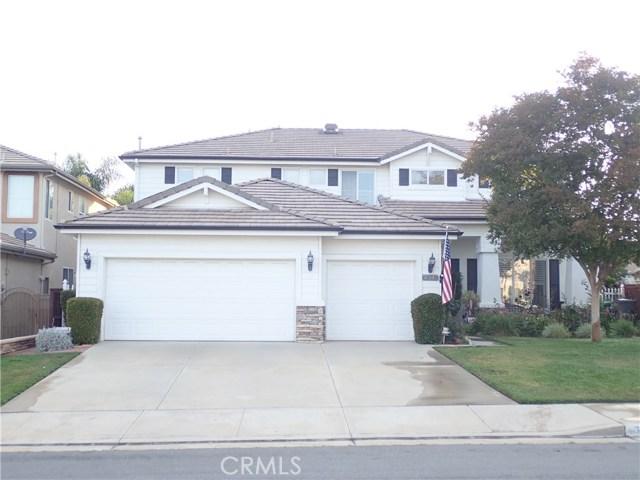 39778 Clements Way, Murrieta, CA 92563
