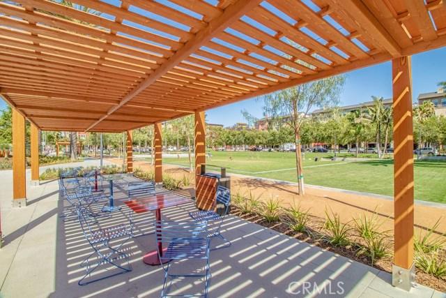 13031 Villosa Pl, Playa Vista, CA 90094 Photo 59