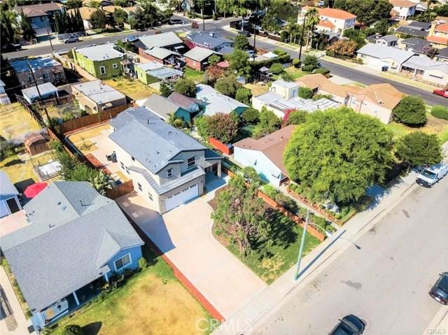 3775 Blanche St, Pasadena, CA 91107 Photo 21