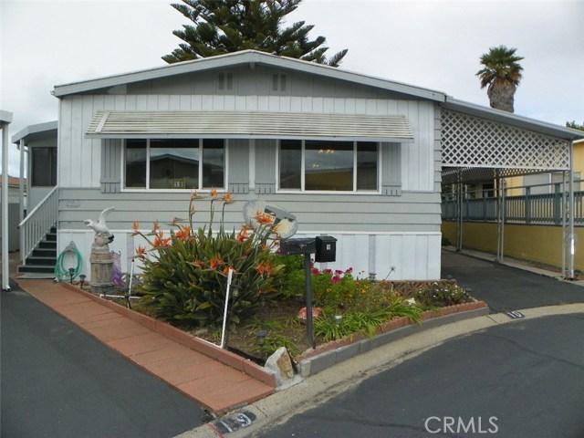 319 Highway 1 19, Grover Beach, CA 93433