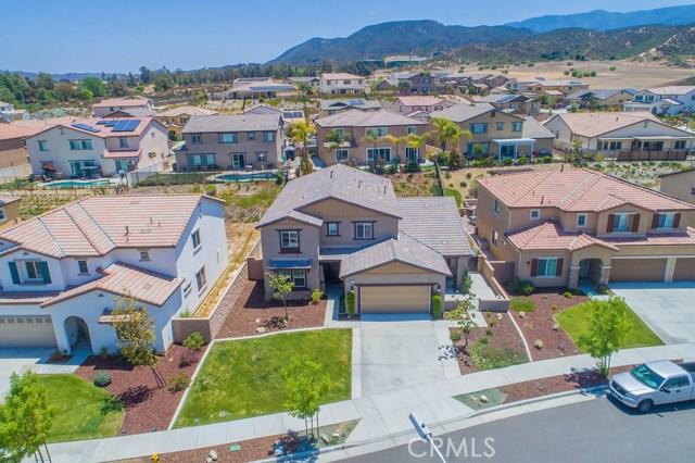 45118 Morgan Heights Rd, Temecula, CA 92592 Photo 33