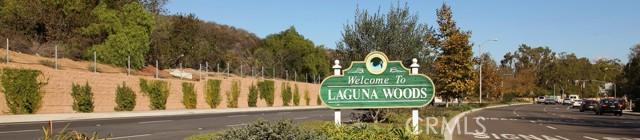 52. 24055 Paseo Del Lago #1057 Laguna Woods, CA 92637