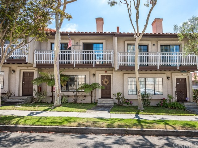 406 Avenue G 18, Redondo Beach, CA 90277
