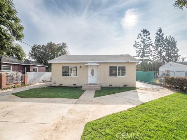3532 Baldwin Park Boulevard, Baldwin Park, CA 91706