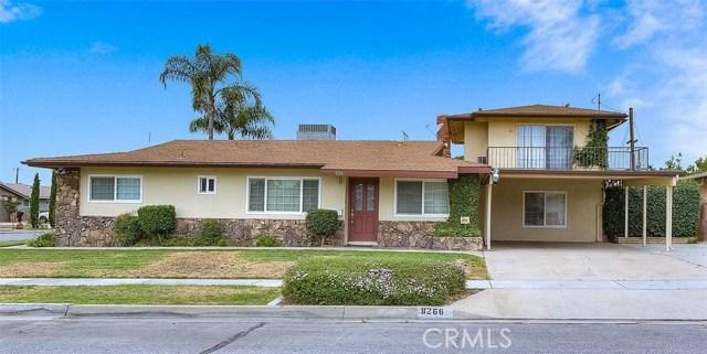 8266 Boxwood Avenue, Fontana, CA 92335
