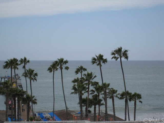 Image 3 for 111 S Alameda Ln, San Clemente, CA 92672