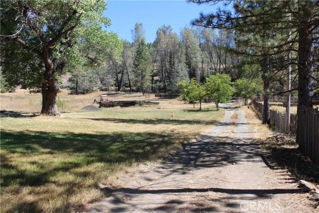 Photo of 12955 Bottle Rock Road, Kelseyville, CA 95451