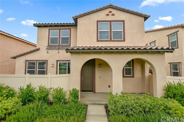 5724 Eliza Place, Riverside, CA 92505