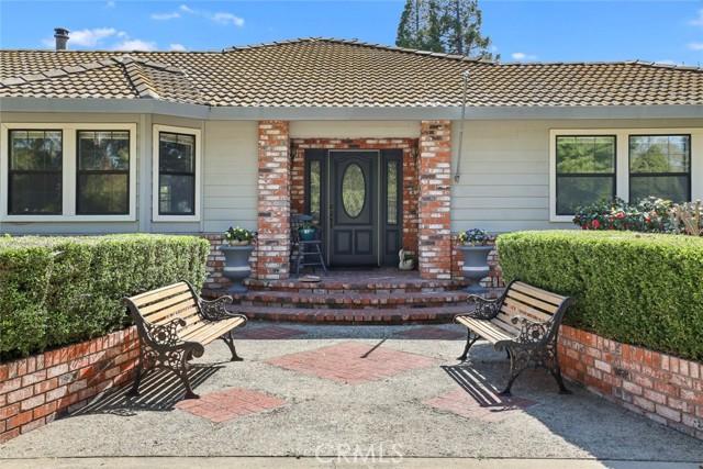 6763 Gertrude Av, Winton, CA 95388 Photo