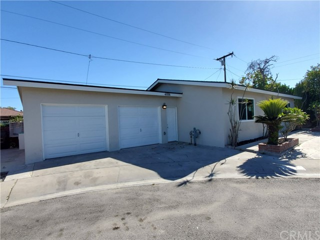 4934 Southall Lane, Bell, CA 90201