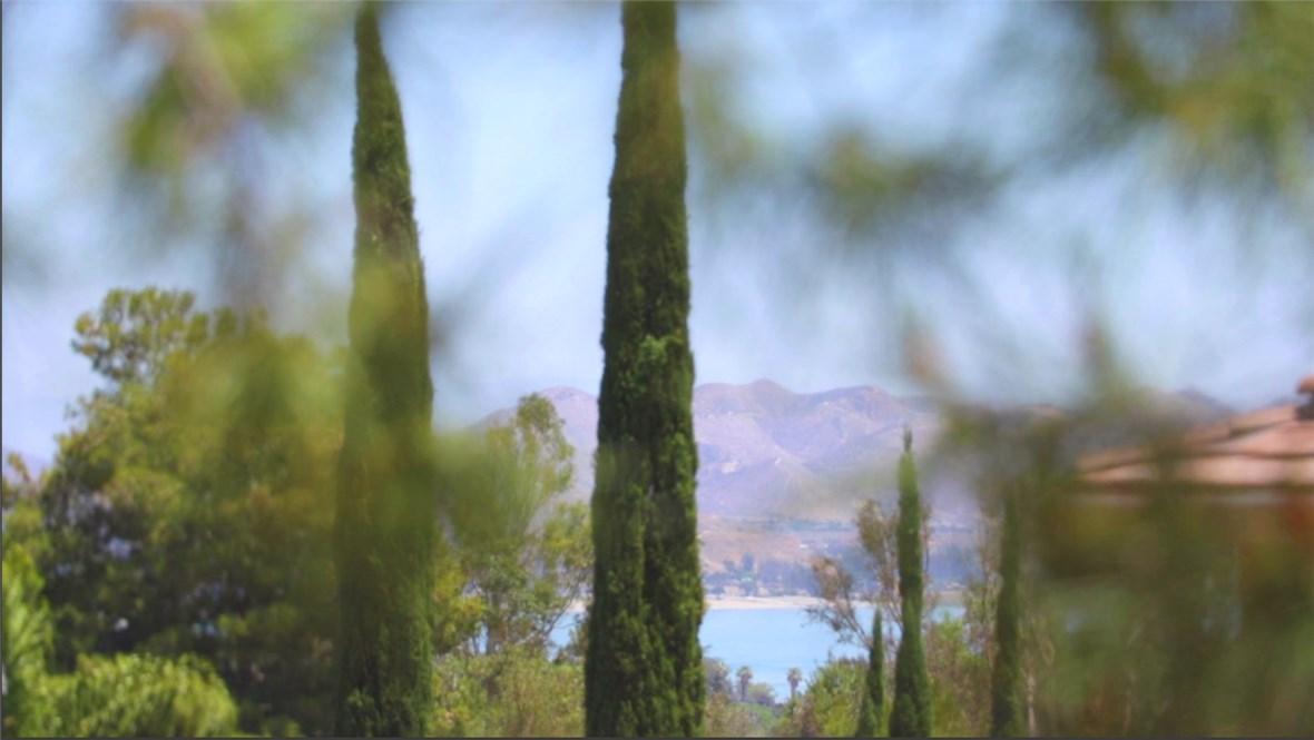 14840 Amorose, Lake Elsinore, CA 92530
