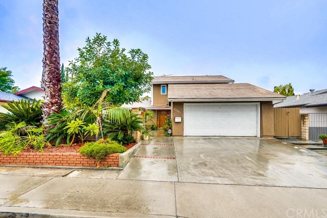 22891 Aspan Street, Lake Forest, CA 92630