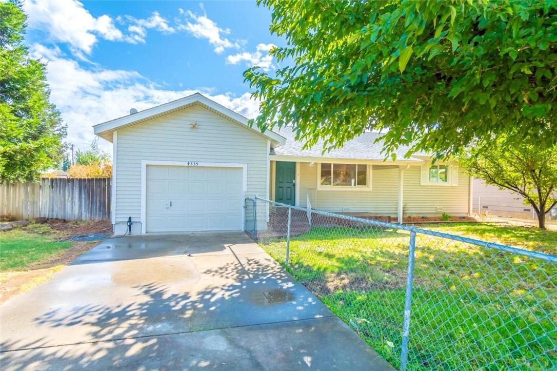 4335 Olivehurst Avenue, Olivehurst, CA 95961