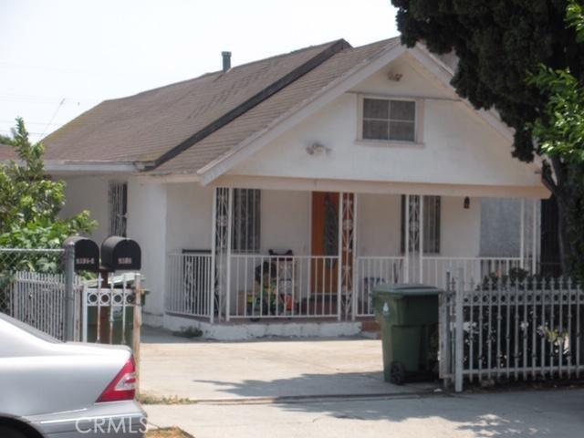 9308 Graham Avenue, Los Angeles, CA 90002