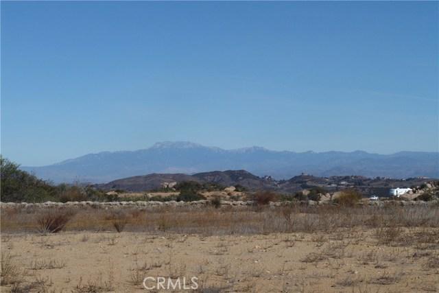 41265 Corte Fuentes, Murrieta, CA 92562