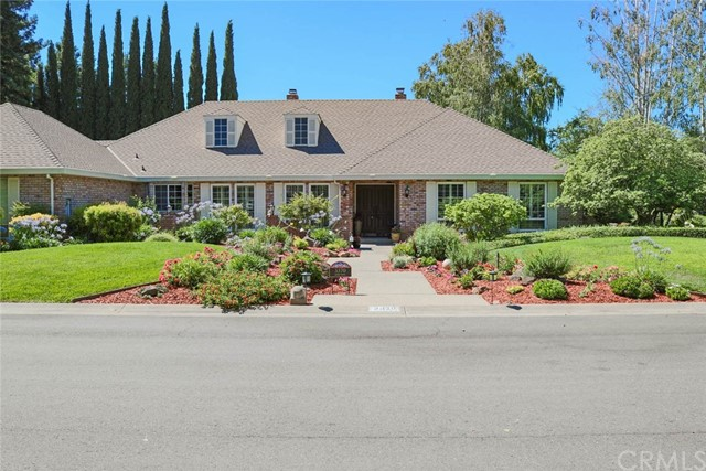 3370 Lessey Drive, Yuba City, CA 95993