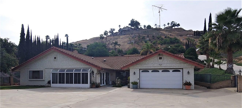 23296 Westwood Street, Grand Terrace, CA 92313