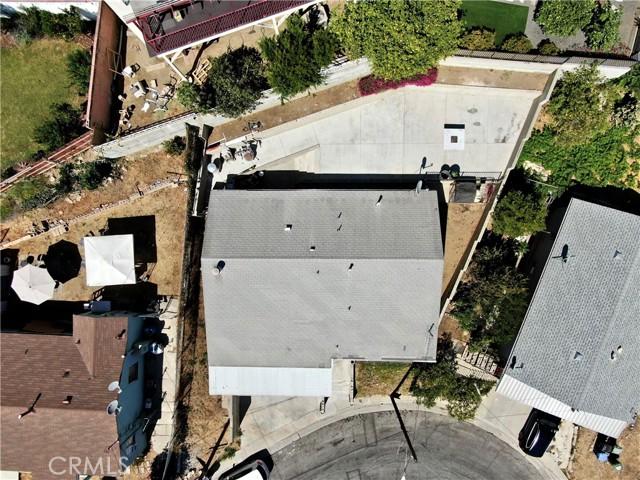 1308 Volney Dr, City Terrace, CA 90063 Photo 33