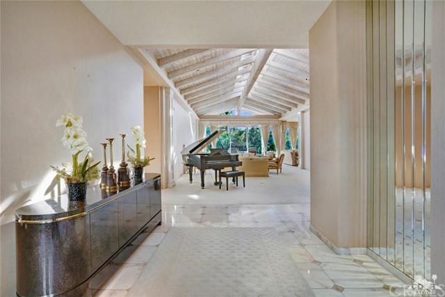 44 Churchill Lane, Rancho Mirage, CA 92270