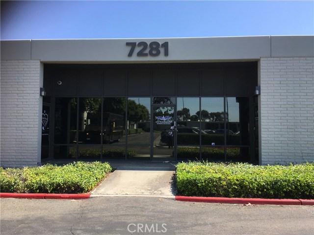 7281 Garden Grove  Blvd, Garden Grove, CA 92841