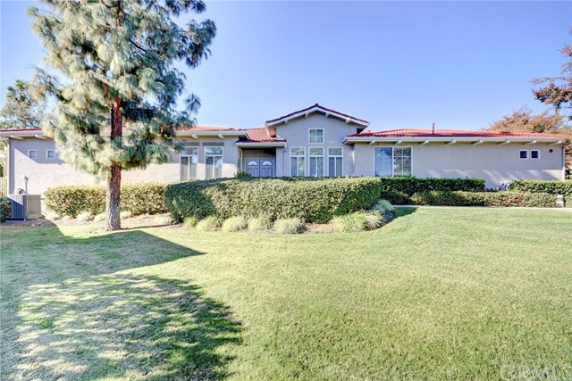 1552 Upland Hills Drive N, Upland, CA 91784