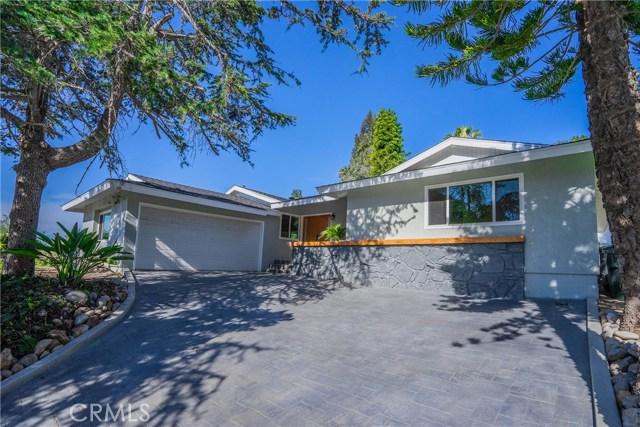 3527 Heroic Drive, Rancho Palos Verdes, California 90275, 3 Bedrooms Bedrooms, ,1 BathroomBathrooms,Single family residence,For Sale,Heroic,SB20021980