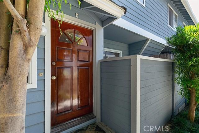 26105 Frampton Avenue C, Harbor City, CA 90710