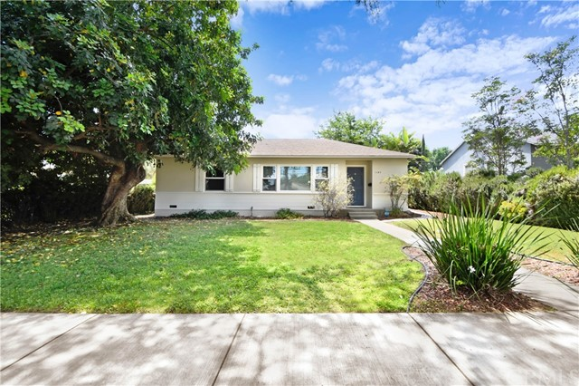 Beautiful and amazing brand new remodeled single story home with large backyard located near everything in Upland. 2 bdrm 2 bath. Please see photos.