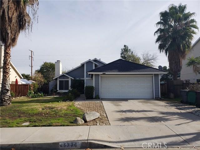 15776 Bluechip Circle, Moreno Valley, CA 92551