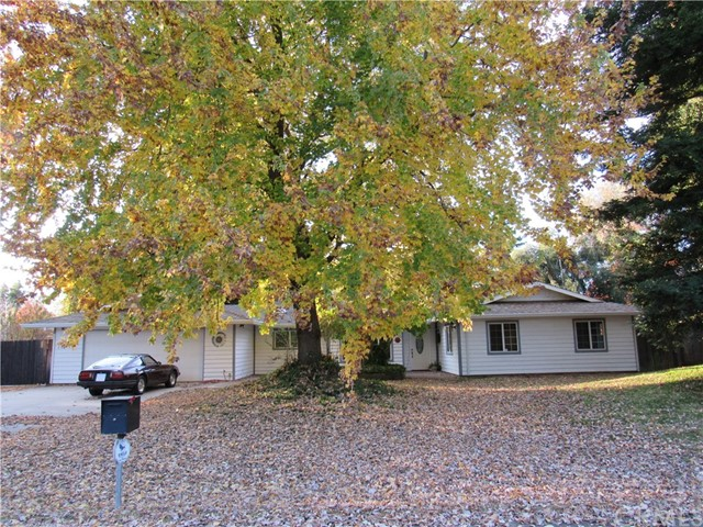 14147 Hereford Drive, Chico, CA 95973