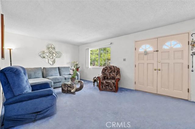 7. 5682 ALDAMA Street Highland Park, CA 90042