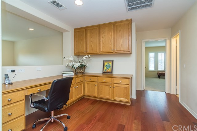 39980 New Haven Rd, Temecula, CA 92591 Photo 40