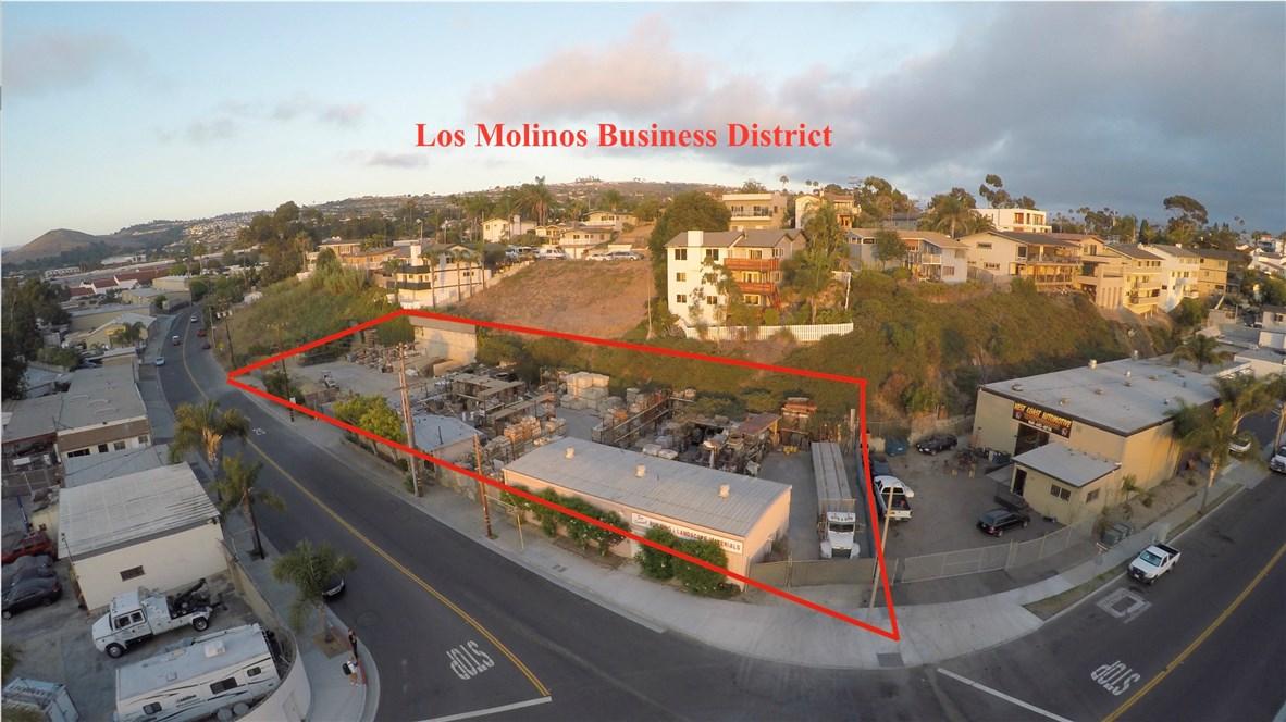 1529 Avenida De La Estrella, San Clemente, CA 92672