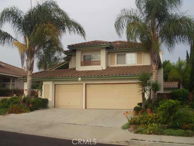 1125 Foxboro Avenue, Chula Vista, CA 91911